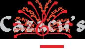Cazacu's Fontane Danzanti