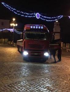 camion-fontane-danzanti